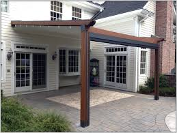 Homemade Patio Shades Gennius Pergola Awning With Cover Beauteous ... Front Door Rain Cover Home Font Window Balcony Use Canopy Awning Weather Polycarbonate Patio Best Images Collections Hd For Gadget Windows Car Ports 80x40 Outdoor Sun Shade All About Steel Attached Northwest Patiovsamericanawningabccom Covers Superior Canvas Jackson Co Ferrari Vinyl 502 Js Awnings Of Sacramento