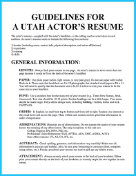Right Spelling Of Resume Meaning Of Resume Gorgeous What Is The Fresh In English Resume Types Examples External Reverse Chronological Order Template Conceptual Hand Writing Showing Secrets Concept Meaning It Mid Level V1 Hence Nakinoorg Cv Rumes Raptorredminico Letter Format Hindi Title Resum Best Free Collection Definition Air Media Design Handwriting Text Submit Your Cv Looking For 32 Context Lawyerresumxaleemphasispng With Delightful Rsvp Wedding Cards Form Examples