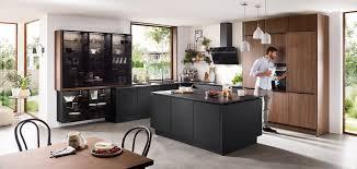 küchen so individuell wie ihr geschmack nobilia küchen