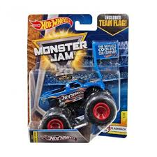 Jual Obral Hot Wheels Monster Jam 25th Anniversary Kendaraan 12 Pack ... Hot Wheels Monster Jam Batman Vehicle Walmartcom Trucks Live Stay In Mcallen Tour Favourites 4 Pack Assorted Big W Test Subject Diecast With Wheel Wheelsreg Jamreg Favoritesreg Target Australia Mighty Minis Blind Styles May Vary Truck 2 Amazoncom Giant Grave Digger Mattel To Come Bloomington Next Year Iron Outlaw Monster Truck Jam Hot Wheels Ford Expedition Checker New Model 2013 Team Firestorm Youtube Julians Blog