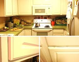 Thermofoil Cabinet Doors Vancouver by Cabinet Cabinet Door Crafts Wonderful Cabinet Doors For Sale