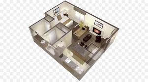 haus planen grundriss wohnung moderne schlafzimmer design