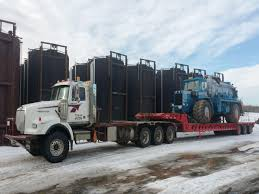 Best Oil Field Heavy Duty Winch Trucks | Drayton Valley AB Trucks To Own Official Website Of Daimler Trucks Asia 2017 Ford Super Duty Truck Bestinclass Towing Capability 1978 Kenworth K100c Heavy Cabover W Sleeper Why The 2014 Ram Is Barely Best New Truck In Canada Rv In 2011 Gm Heavyduty Just Got More Powerful Fileheavy Boom Truckjpg Wikimedia Commons 6 Best Fullsize Pickup Hicsumption Stock Height Products At Kelderman Air Suspension Systems Classification And Shipping Test Hd Shootout Truckin Magazine Which Really Bestinclass Autoguidecom News