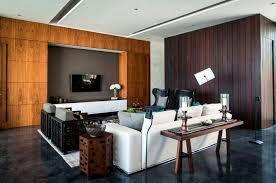 100 Interior Design In Bali Modern Resort Villa With Nese Theme IArch