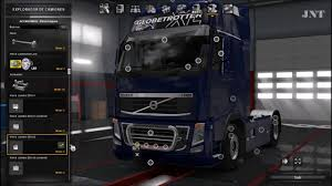Euro Truck Simulator 2 | Mods | Tuning Parts For All Trucks V 2.0 ... Pick Em Up The 51 Coolest Trucks Of All Time Ideas 1967 To 1972 Scs Extra Bumpers And Parts V 12 For Ats Mod Renault Cporate Press Releases France The Pro Stock Tour Photo Album Speedway660 Sponsors For Closes Season With Awards Banquet Autocar Factyauthorized Industrial Power Truck Tank Services Inc Your Premier Distributor Now Spare Parts Trucks Buses Tractors Cars Gearbox Differential 44 Wreckers Perth Wa We Buy 4wd Suv Ute Four Exhausts Tuning 20 Allmodsnet Gabrielli Sales 10 Locations In Greater New York Area
