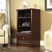 Sauder File Cabinet In Cinnamon Cherry by 60 Sauder File Cart Cinnamon Cherry Finish Sauder Http Www