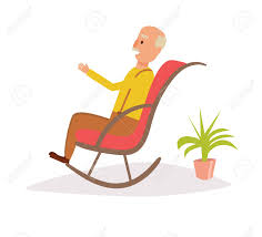 Old Man Rocking In A Rocking Chair Vector. Cartoon On Isolated ... Hot Chair Transparent Png Clipart Free Download Yawebdesign Incredible Daily Man In Rocking Ideas For Old Gif And Cute Granny Sitting In A Cozy Rocking Chair And Vector Image Sitting Reading Stock Royalty At Getdrawingscom For Personal Use Folding Foldable Rocker Outdoor Patio Fniture Red Rests The Listens Music The Best Free Clipart Images From 182 Download Pictogram Art Illustration Images 50 Best Collection Of Angry