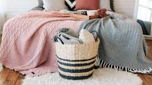 neuer look fürs schlafzimmer 7 ideen für kleines geld
