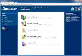 Solarwinds Web Help Desk Demo by Track It 11 4 Help Desk Software Fileeagle Com