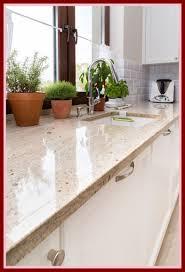 Flooring Granite Kerala The Best Granit Arbeitsplatten Image Of Styles And