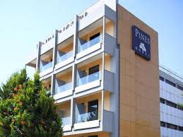 100 Le Pines Hotel Kifisia Athnes Grce Tarifs Agodacom