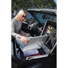 2x Auto Handyhalter KFZ Ablagefach Sitz Tasche Seat Catcher PKW