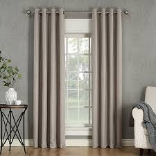 Curtains Home Homeidea Home Decoration Ideas