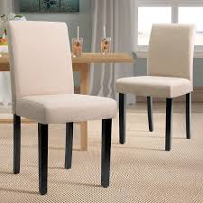 Walnew Set Of 4 Fabric Modern Armless Dining Chairs $104.99 ... My 44 Ding Room Bistro Chairs Monica Wants It Top 51 Superlative Custom Mid Century Modern Counter Stools Hillsdale Monaco Parson Set Of 2 Espresso Walmartcom Chair Of 4 Elegant Design Fabric Upholstered For Grey Mainstays Richmond Hills Stackable Patio Better Homes Gardens As Low 18 At Gymax Armless Nailhead Wwood Legs Fniture Faux Leather The 8 Best Walmart In 20