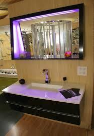 schnäppchen sale ausstellungsstücke hama sanitäre apparate