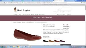 Hush Puppies Coupon Code Canada / Yellow Cab Freebies Jazzmyride Coupon Code 75 Off Shoebuy Coupon Discount Promo Codes March 2019 Natural Healthy Concepts 2018 Best 19 Tv Deals Overstock 20 Off 120 Shoprite Coupons Online Shopping Need An Adidas Code How To Get One When Google Fails You Skullcandy Coupons Daddy Legit Airport Parking Discount Codes Manchester Brand Deals 30 6pm August Native Patagoniacom Promo Lego Land