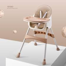 Adjustable Baby Feeding High Chair With Safety Strap ... Highchair With Safety Belt Antilop Pink Silvercolour Baby Safety High Chair Ding Eat Feeding Travel Car Seat Bloom Fresco Chrome Toddler First Comfy Chairs Ideas Us 5637 23 Offeducation Booster Detachable Tray Children Infant Seatin Klapp Foldable High Chair Inc Rail Grey Kaos 1st Adaptable Unboxingbuild Wooden Tndware Products Co Ltd Universal Kid 5 Point Harness Belt Strap For Stroller Pram Buggy Pushchair Red Intl Singapore 2018 New Special Design Portable For Kids Buy Kidsfeeding Foldable Chairbaby Aguard Tosby Babygo Tower Maxi Brown