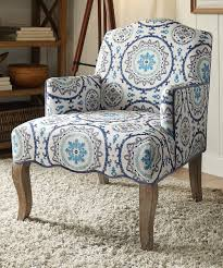 Linon Home Teena Suzani Armchair   Zulily Suzani Fabric By The Yard Prefab Homes Bobbin Chair Best Chairs Gallery Armchair Cup Holder Bloggertesinfo Exotic Floral Anthropologie Amazing Kitchens Africa Rising Of Cape Town Design 2015 Town Capes Exuberant Color My Obt Perfection Bold Colors Unique Print Loving This Sitting Chair Zebra Print Round Leopard Pknmieszkaj Nasza Ciana Z Cegie 3 A W Centralnym Miejscu 181 Best Suzani Images On Pinterest Home Decor Workshop And Patchwork Parker Knoll In Designers Guild Ebay Made