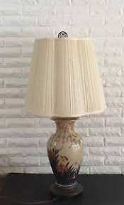 Frederick Cooper Antique Table Lamps by Vintage Frederick Cooper Table Lamp Ebay