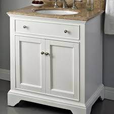 18 Inch Bathroom Vanity Without Top by 36 Best Bathroom Ideas Images On Pinterest Bathroom Ideas