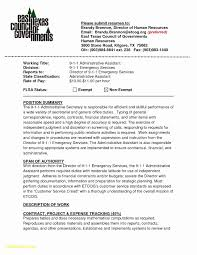 Medical Assistant Job Duties For Resume Professional Medical ... Office Administrator Resume Examples Best Of Fice Assistant Medical Job Description Sample Clerk Duties For Free Example For Assistant Rumes 8 Entry Level Medical Resume Samples Business Labatory Samples Velvet Jobs 9 Office Rumes Proposal Luxury Cardiology 50germe Clinical Back Images Complete Guide 20 Cna Skills Cnas Monstercom