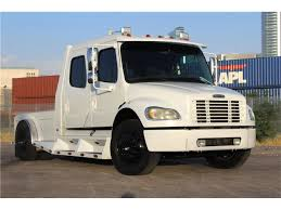 2005 Freightliner Sport For Sale | ClassicCars.com | CC-906818 2016 Freightliner Sportchassis P4xl F141 Kissimmee 2017 New Truck Inventory Northwest Sportchassis 2007 M2 Sportchassis For Sale In Paducah Ky Chase Hauler Trucks For Sale Other Rvs 12 Rvtradercom Image Custom Sport Chassis Hshot Love See Powers Rv And At Sema California Fuso Dealership Calgary Ab Used Cars West Centres Dakota Hills Bumpers Accsories Alinum Davis Autosports For Sale 28k Miles Youtube 2009