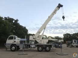 2011 TEREX T340-1 Crane For Sale In Dallas Texas On CraneNetwork.com Isuzu Flat Bed Truck For Sale 2006 Isuzu Npr Youtube Tow Truck Lighting Democraciaejustica Wrecker Trucks For Sale N Trailer Magazine Intertional 4700 With Chevron Rollback For Sale Ectts Car Haulers Wreckers Parts Service American Historical Society Capitol Towing Wckertire Repair And Heavy Haul Transport Services By Elite Wheel Lifts Repoession Lightduty Minute Man
