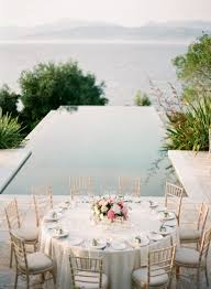 20 Outdoor Wedding Reception Ideas - Apartment Number 4 Backyard Wedding Reception Decoration Ideas Wedding Event Best 25 Tent Decorations On Pinterest Outdoor Nice Cheap Reception Ideas Backyard For The Pics With Charming Style Gorgeous Eertainment Before After Wonderful Small Photo Decoration Tropicaltannginfo The 30 Lights Weddingomania Excellent Amys Decorations Wollong Colors Ceremony Pictures Picture