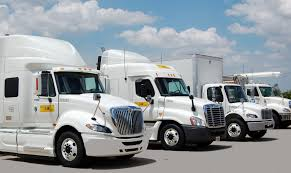 12 Ways On How To Get The Most From This Florida Trucking