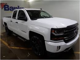 Buy Here Pay Here Pickup Trucks Near Me Awesome Elegant 20 2017 ... Used Ford F150 For Sale Buy Here Pay Car Lots 500 Down In Dallas Texas In Houston San Antonio Auto Cars Magazine 4 07 2017 By Smart Media Solutions 2009 Dodge Ram No Credit Check Approval Wright Chevrolet Buick Gmc Pittsburgh Pa Stolen Auto Sales Cars Boise Id Dealer Tejas Motors On Twitter Were The Area Leader Seneca Scused Clemson Scbad Rays Used Cars Inc 2014 1500 Dade City Fl Chevy Pickup Trucks Beautiful For Awesome Lovely Mini Truck Malaysia