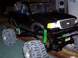 Lets See Your: Hardcore MUD Trucks - Scale 4x4 R/C Forums Traxxas Wikipedia 360341 Bigfoot Remote Control Monster Truck Blue Ebay The 8 Best Cars To Buy In 2018 Bestseekers Which 110 Stampede 4x4 Vxl Rc Groups Trx4 Tactical Unit Scale Trail Rock Crawler 3s With 4 Wheel Steering 24g 4wd 44 Trucks For Adults Resource Mud Bog Is A 4x4 Semitruck Off Road Beast That Adventures Muddy Micro Get Down Dirty Bog Of Truckss Rc Sale Volcano Epx Pro Electric Brushless Thinkgizmos Car