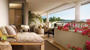 100 Seattle Penthouses Sweet Suites Four Seasons Lanai At Manele Bay Kaula