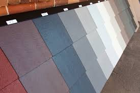 Monier Roof Tiles Colours by Monier Roofing Gutter Installation Protection U0026 Repair Sydney Nsw
