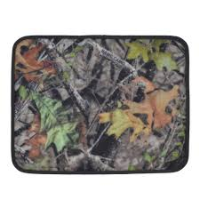 BDK Hawg Camo Car Floor Mats 4 Piece Set | Custom Auto Crews Lloyd Camomats Custom Fit Floor Mats Arctic Snow Camouflage Vinyl Wrap Camo Car Bubble Download Truck Belize Homes Bone Collector Matsrealtree Www Imgkid Com The Browning Lifestyle Browse Products In Autotruck At Camoshopcom Shop Mossy Oak Brand Rear Mat By 2017 Ford F250 Covercraft Chartt Realtree Seat Covers Auto Rpetcamo For Trucks Matttroy How To Realtree Apc Mint License Plate Frame Framessco