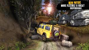 Truck Evolution : Offroad 2 APK Download - Free Racing GAME For ... Euro Truck Simulator Csspromotion Rocket League Official Site Driver Is The First Trucking For Ps4 Xbox One Uk Amazoncouk Pc Video Games Drawing At Getdrawingscom Free For Personal Use Save 75 On American Steam Far Cry 5 Roam Gameplay Insane Customised Offroad Cargo Transport Container Driving Semi