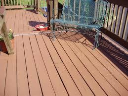 behr premium deckover 5 gal sc 135 sable wood and concrete