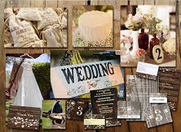 Rustic Wedding Decorations Cheap Bold And Modern 8 Outdoor Ideas Stick Basket Diy