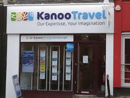 bureau de change kanoo kanoo currency
