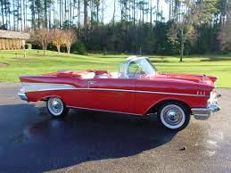 Vintage Convertibles | , Classic Cars Collector, Cars For Sale And ... Old Time Vintage Car Junkyard Travels In A Cab Classic Auto Air Cditioning Heating For 70s Older Cars Muscle Performance Sports Custom Trucks And For Sale All New Release Date 1920 The Pickup Truck Buyers Guide Drive Cheap Find Deals 1956 Chevy Inspirational A Fresh Front Our Classic Old Cars I90 Eastoncle Elum Wa 47122378 And Around Trinidad Flickr Lot Video Project Mercedes Olds Cadillac Truck In 47122378n Contact Us 520 3907180