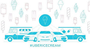 Ice Cream Headache For Uber In Free Ice Cream Promotion - Roadshow Ubers Oemand Ice Cream Truck Visits The Verge Uber Ice Cream Truck Wrap Geckowraps Las Vegas Vehicle Wraps Blog Rtc Customer Engagement Agency Innovation And Thought Tweets With Replies By Febs Pogof38s Twitter Introduces Ondemand Trucks For A Day Eater Free Returns On Friday Food Wine Mr Softee The Has Competion Uber Brand24 How To Get From On