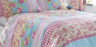 Simply Shabby Chic Bedding by 100 Simply Shabby Chic Curtains 17 Simply Shabby Chic White