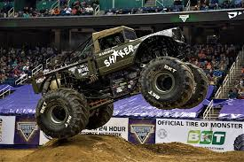 Saigon Shaker Monster Truck. Http://mon…   Concepts, Luxury ... Monster Truck Photography By Andrew Fielder Home Facebook Gunslinger At Metro Pcs Belleview 42917 937 K Country New Orleans La Usa 20th Feb 2016 Bbarian Monster Truck In Jam Pickup Hot Wheels Youtube Gun Slinger The Fatboy Way Trucks Christmas Tree Lighting Hello Dolly Fun Things Gunslinger Trigger King Rc Radio Controlled Racing Gunslinger Freestyle Jax2018 La Usa Stock Photos You Think Know Your Facts Mutually