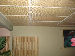 24 X 24 Inch Ceiling Tiles by Woven Thatch Ceilings Bamboo Matting For Ceiling Tiles Jwc