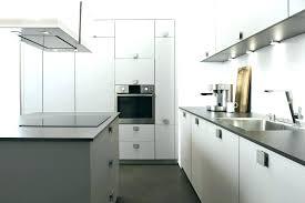 pose de cuisine prix tarif pose de cuisine acquipace mobalpa cuisine prix cool meuble