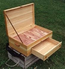 21 lastest beginning woodworking projects egorlin com