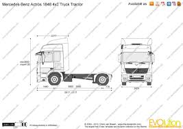 The-Blueprints.com - Vector Drawing - Mercedes-Benz Actros 1848 ... Water Truck China Supplier A Tanker Of Food Trucks Car Blueprints Scania Lb 4x2 Truck Blueprint Da New 2017 Gmc Sierra 2500hd Price Photos Reviews Safety How Big Boat Do You Pull Size Volvo Fm11 330 Demount Used Centres Economy Fl 240 Reefer Trucks Year 2007 23682 For 15 T Samll Van China Jac Diesel Mini Buy Ew Kok Zn Daf Xf 105 Ss Cab Ree Wsi Collectors 2018 Ford F150 For Sale Evans Ga Refuse 4x2 Kinds Universal Exports Ltd