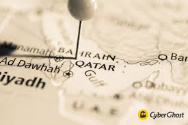 Qatar Blocks VoIP Apps Such As WhatsApp And Skype; Here's How To ... Enterprise Branded Calling And Messaging Apps Affinityclick Facebook Voice Video Tutorial Best Mobile Voip For Businses Myvoipprovidercom Phones Information Technology Services University Of How To Use A Vpn Expressvpn Skype Viber Kakao Talk Tango Line Comparing The Most Popular Top 5 Android Making Free Phone Calls Market Drivers Forecasts By Technavio Build An Webrtc Chat App Pnub Qatar Blocks Apps Such As Whatsapp Heres How