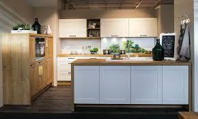 bildergebnis für küche nolte chalet nolte küche küche