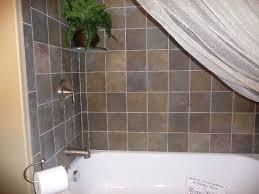 roma tile marble granite quartz countertops syracuse