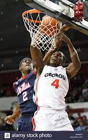 Georgia Forward Chris Barnes (4) Dunks The Ball On Mississippi ... West Georgia Wedding Photographer Brittney Duke The Tisinger Foxhall Resort Laura Barnes Photo La Anthony Signs Copies Of New Book College Football Sep 16 Samford At Pictures Getty Images Georgias Time Is Now Crack Magazine Store October 2016 Youtube Noble Athens Author Mural Gubernatorial Election Dicks World Photos Bulldog Heptathlon And Decathlon Day 2 Grady To Rio Faces Of Signing In Atlanta Prep Zone High School Sports Blog